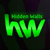 Hidden Walls
