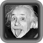 The Ultimate Albert Einstein icon