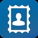 Social Passport logo