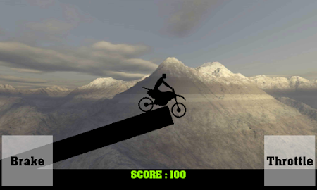 Stunt Bike Racing Games 1.4 screenshot 84668