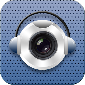 ASee 商業 App LOGO-硬是要APP