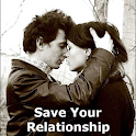 Save Your Relationship icon