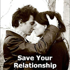 Save Your Relationship Now! icon