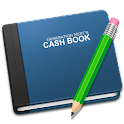 Cash Book icon