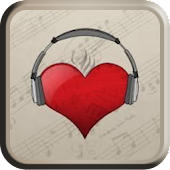Valentine's Love Music & Video