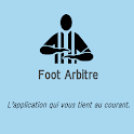 Foot Arbitre icon