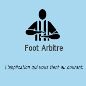 Foot Arbitre