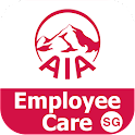 AIA Employee Care icon