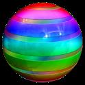 Tubular Balls icon