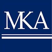 MKA Alerts