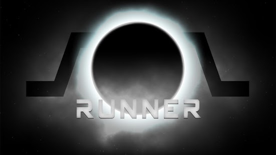 Sol Runner- screenshot thumbnail