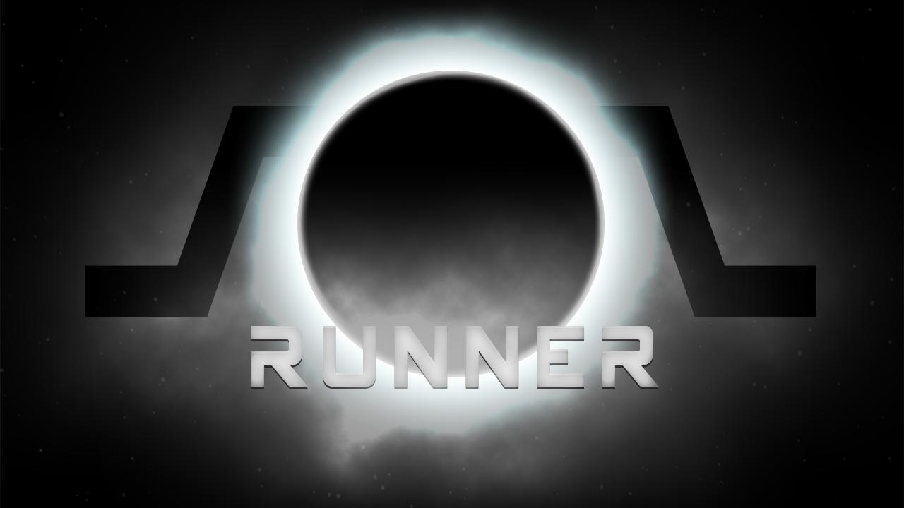 Sol Runner- screenshot