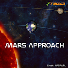 Mars Approach icon