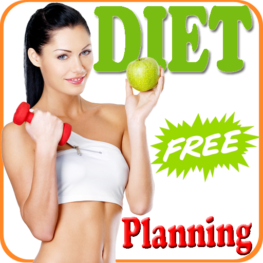 Diets Plan Fat Weight Calories 健康 App LOGO-硬是要APP