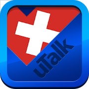 uTalk Swiss German