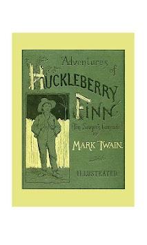 notes on the adventures of huckleberry Complete summary of mark twain's the adventures of huckleberry finn enotes plot summaries cover all the significant action of the adventures of huckleberry finn.