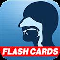Flash Gas icon