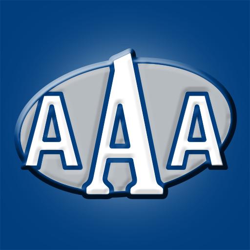 Allied Auctioneers 商業 App LOGO-硬是要APP
