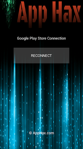 Play Store Fix