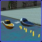 JetSki Surfers