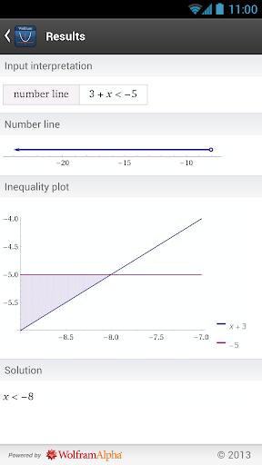 【免費教育App】Pre-Algebra Course Assistant-APP點子