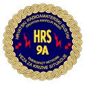 HRSVKS logo