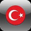Türkçe Uygulamalar logo