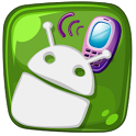 Andro Devices icon