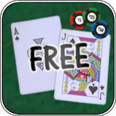 Real Blackjack 21 Free