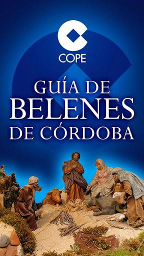Belenes Córdoba