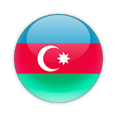 Azerbaijani Dictionary