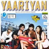 Bollywood Yaariyan Hindi Songs