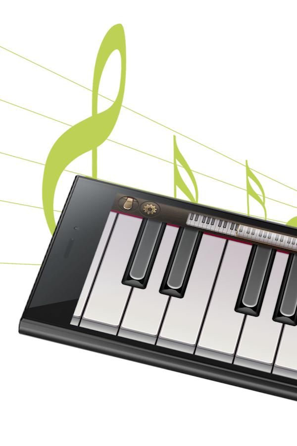 gratis kasino piano dvdrip