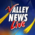 VNL News icon