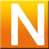 Numerama (pour tablettes)
