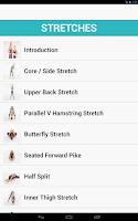 Screenshot of KBM Talent Stretching 101