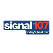 Signal 107 Radio