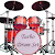 Turbo Drum Set file APK for Gaming PC/PS3/PS4 Smart TV