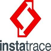 Instatrace