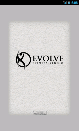Evolve Fitness Houston