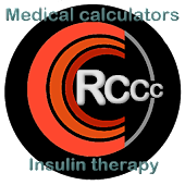 Insulin Therapy