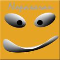 Funny Photo Mix icon