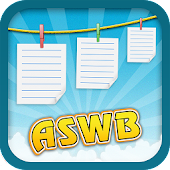 Study Material for ASWB