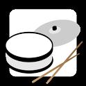 BaDumTsss icon