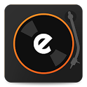 edjing Premium - DJ Mix studio icon