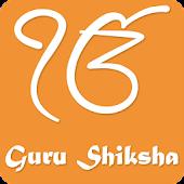 Guru Siksha