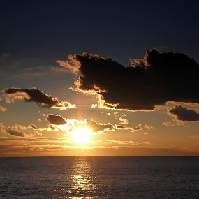 by David Marjanovic - Landscapes Sunsets & Sunrises