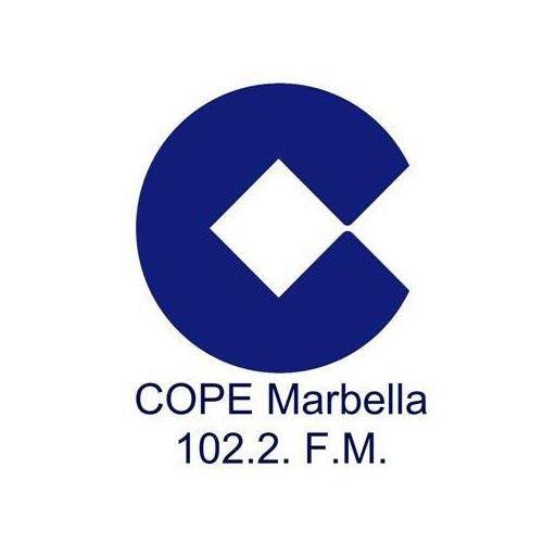 COPE MARBELLA