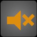 Media Mute Widget icon