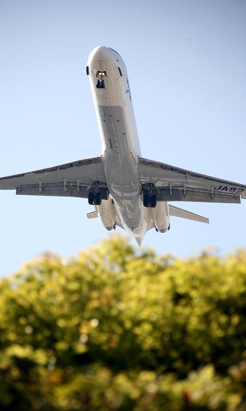 الألغاز الطيران : طائرات لعبة- screenshot